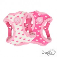 MELODY HEART HARNESS I