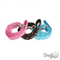 PNY ORIGINAL LEASH