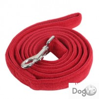 SANTA CLAUS LEASH