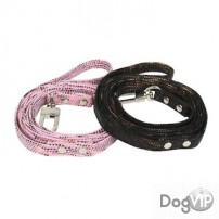 VENUS LEASH