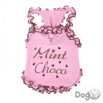 MINT CHOCO TOP